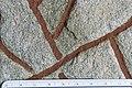 Rökstenen - KMB - 16000300014238.jpg