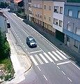 RúaPesqueira.jpg