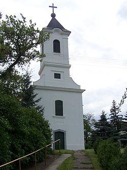 R. k. templom (Havas Boldogasszony) (5798. számú műemlék) 2.jpg