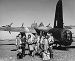 RAF Bomber Command HU107814.jpg