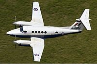 RAF Raytheon B200 King Air Lofting-1.jpg