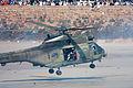 RAF Westland Puma landing in Jersey.JPG