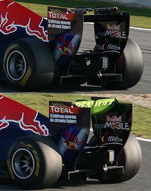 скачать игру формула 1 2011 через торрент на русском бесплатно - фото 4