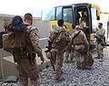 RC(SW) Arrives at Kandahar Airfield 141027-M-EN264-328.jpg
