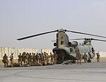 RC(SW) Arrives at Kandahar Airfield 141027-M-EN264-689.jpg