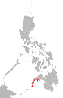 Archdiocese of Zamboanga  Wikipedia