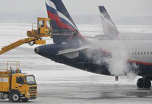 RIAN archive 536427 Aeroflot Airbus A-321 at Sheremetyevo.jpg