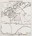 RI de Compiègne – Page 191 – Soupir.jpg