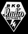 RKO Radio Pictures Logo.png