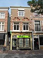 RM13954 Dordrecht - Vriesestraat 144-146.jpg