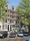 rm2764 rm2765 rm2766 amsterdam - nieuwe keizersgracht 15-19