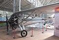 RMM Morane Saulnier MS230.JPG