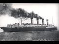 RMS Lusitania .png