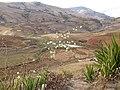 RN7 in Madagaskar 2013 14.jpg