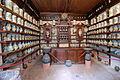 ROCCAVALDINA (Me) Museo Farmacia.JPG