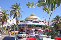 ROYAL PLAZA IN ORANJESTAD, ARUBA.JPG