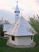 RO AB Copand wooden church 21.jpg