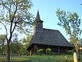 RO CJ Biserica de lemn din Sic (34).JPG