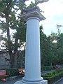 RO CJ Statuia Lupoaicei din Gherla (4).jpg