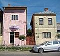 RO GJ Targu Carbunesti Strada Trandafirilor (2).JPG