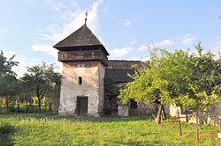 RO HD Biserica monument din Baru Mare (10).JPG