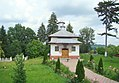 RO VL Biserica de lemn din Milostea (10).jpg