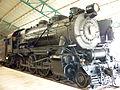 RRMOP 5741.JPG