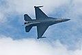 RSAF F-16 (6900917239).jpg