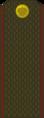 RU-VV-94-01.png