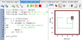 RUR-PLE-Python Learning Environment.png
