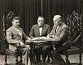 Račkus, Kalvaitis, and Skipitis.jpeg
