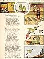 Rabier - Fables de La Fontaine - Les Deux Perroquets, le Roi et son fils 1.jpg