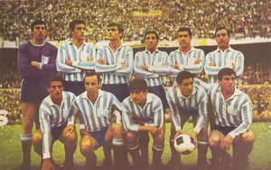 Racing Club 1967.png
