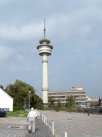 Radarfunkturm2-Bremerhaven.JPG