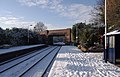 Radcliffe railway station MMB 20 158774.jpg