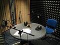 Radio Afera Studio Produkcyjne new1.jpg