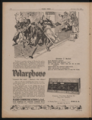 Radio Times - 1923-12-14 - page 432.png