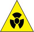 Radioaktivitet.png