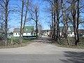 Raditsa-Krylovka, Bryanskaya oblast', Russia - panoramio (26).jpg