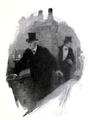 Raffles (Scribner 1906) -pg22.png