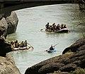 Rafting in Veneticos River 03.jpg