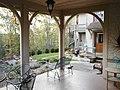 Ragged Edge FrankCo PA porch and garden.jpg