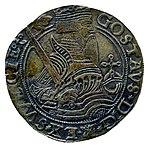 Raha; markka - ANT2-323 (musketti.M012-ANT2-323 1).jpg