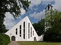 Rahlstedt St.Martin2.jpg