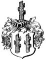 Rahna-Wappen Sm.png