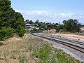 Rail Line - panoramio.jpg