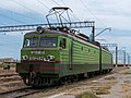 Rail yard, Baku (P1090209).jpg