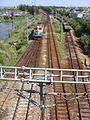 Railway between Haikou Railway Station and South Port - 02.JPG