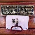 Railway brake.jpg