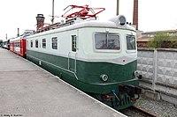 RailwaymuseumSPb-190.jpg
